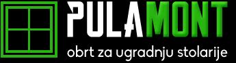 Pulamont Logo